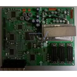 RF-043B 6870VS1983F(1) 041116