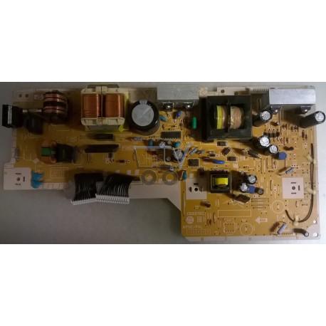 ETL-XPC-204T CEG376C