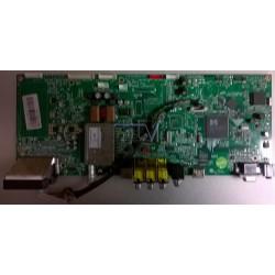 BEKO ELEKTRONIK X1K.190R-01 BQL 5ZZ