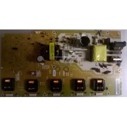 BA8CF0F01022 POWER INVERTER FUNAI