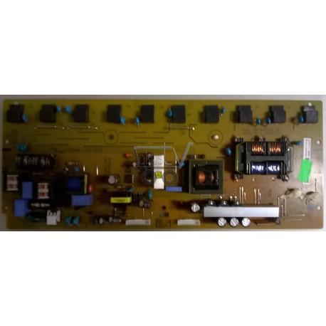 PLHL-T807A 272217100748