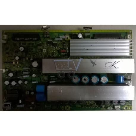 TNPA3814 AE SC1