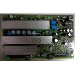 TNPA3814 SC1 TXNSC1BJTB