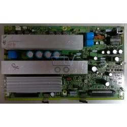 TNPA3814 SC1 TXNSC1BKTB