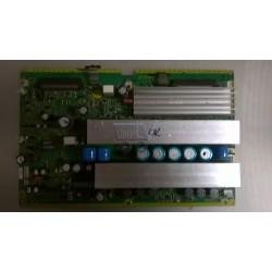TNPA4182 SC1
