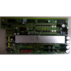 TNPA3106 1SC