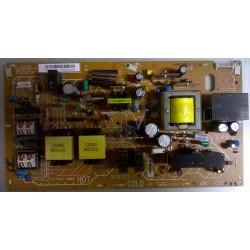 PSC10257 M N0AC3GJ00015