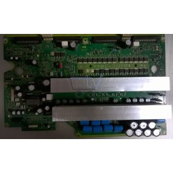 TNPA4250 SC2