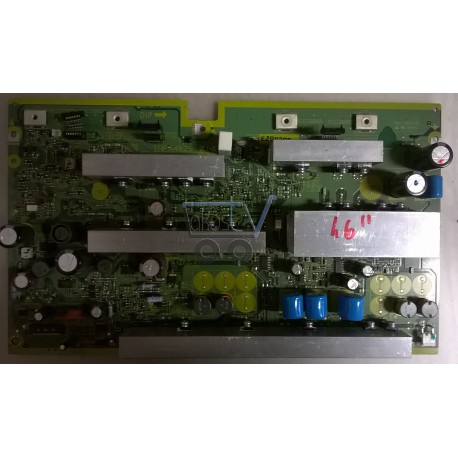 TNPA4829 AC 1SC