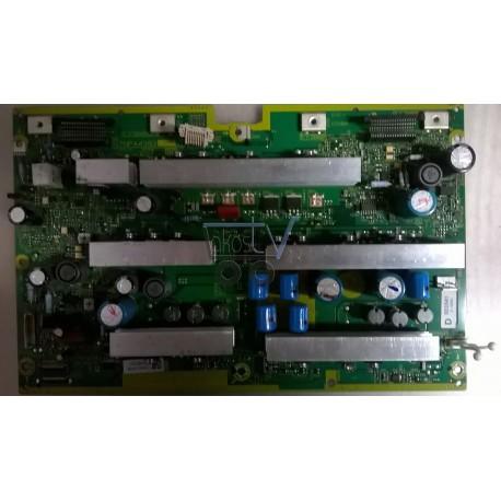 TNPA4393 1SC TXNSC1RRTB