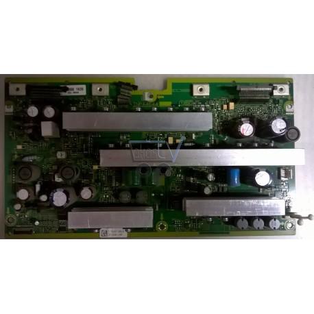 TNPA4644 1SC TXNSC1BSUB