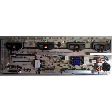 BN44-00264C Rev 1.3 H40F1_9HS