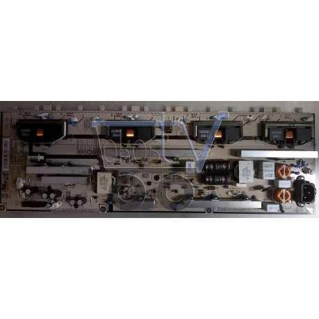 BN44-00284A Rev 1.2 H40F2_9HS