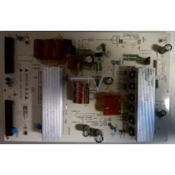 EAX57633801 REV: M LGE PDP 081223 EBR56917504