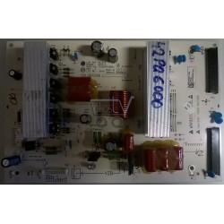 EAX57633801 REV: L LGE PDP 081202 EBR56917504