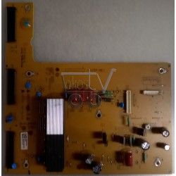 EAX60764101 REV: H LGE PDP 090603 EBR61021001