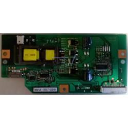 HIU-813-M HPC-1655E