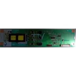 HIU-811-M HPC1651-M