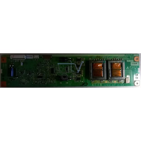 JLS-02-37EI PB-061180C-M REV:01