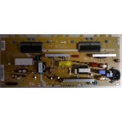 BN44-00260A H32HD_9SS
