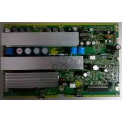 TNPA4182 SC1 TXNSC1HNTB