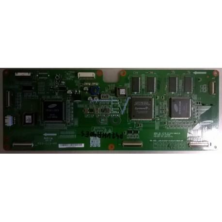 LJ41-01968B LJ92-01223