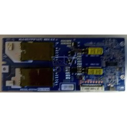 6632L-0559A KLS-EE37PIF12(T) REV:0.5