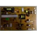 1-886-370-11 APS-322(CH)