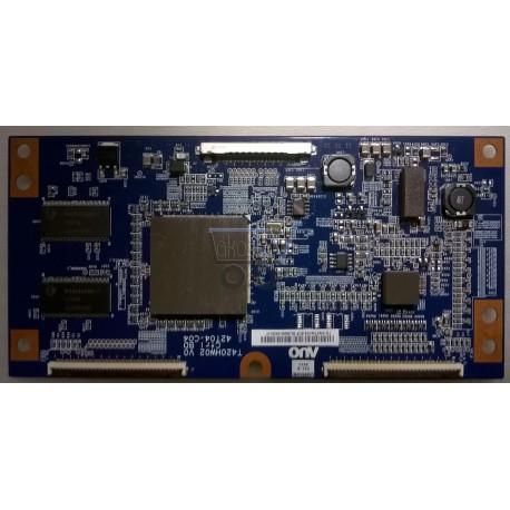 T420HW02 V0 CTRL BD 42T04-C04