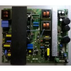 3104 32836491 PDP PSU B1114 SSB4 HJ511.3 A
