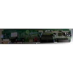 26 32 LCDTV SWITCH BOARD 05TA079A