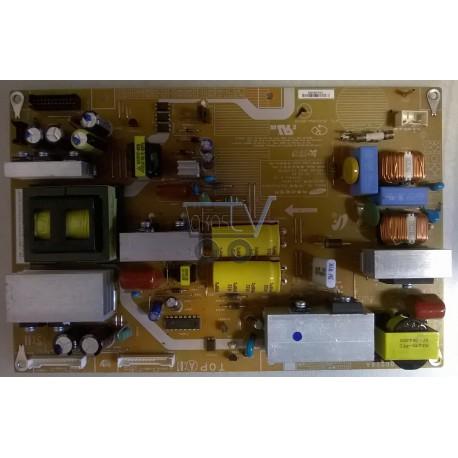 BN44-00216A PSLF231501C