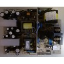 05TA071B POWER BOARD