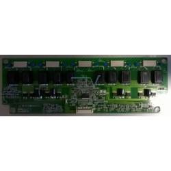 EMAX PLCD0120503