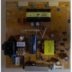 BN44-00177B REV:MP1.1 MODEL:SIP-1920