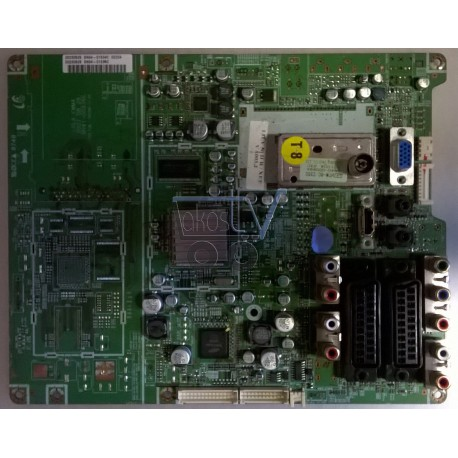 BN41-00936C BN94-01534C