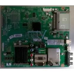 EAX63426602(0) EBT61267462