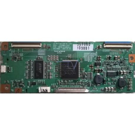 LC320W01-SLA1 6870C-0142B(2L)