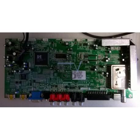 HDM9L-V6.3