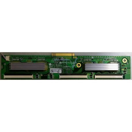 EAX50051402 REV:A EBR50039105