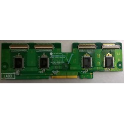 6870QFE003D 42SD3 LGE PDP 020417