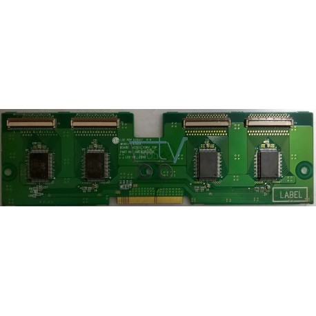 6870QDE003D 42SD3 LGE PDP 020417