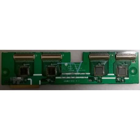 6870QFE010A LGE PDP 040106