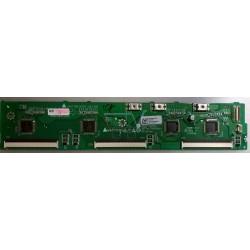 EAX61315001 REV:H EBR63551602