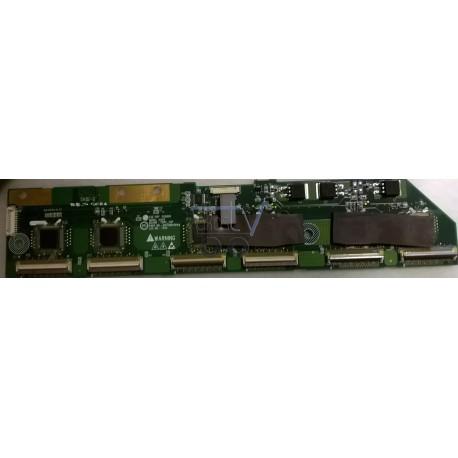 6870QDC004A LGE PDP 050805