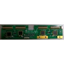 6870QDE114B 6871QDH094A LGE PDP 050511