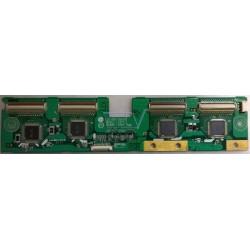6870QDE114B 6871QDH084A LGE PDP 050511