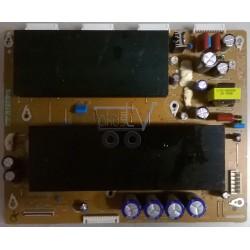 LJ41-08458A R1.3 LJ92-01728 LJ92-01683