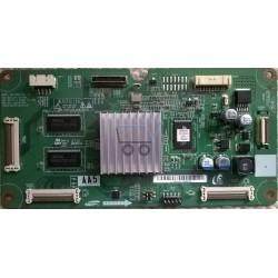 LJ41-04780A R1.5 LJ92-01454