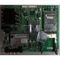 BN41-00936D BN94-01732C LE32S86BD